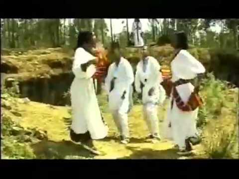 Ethiopia Music   Ask com Web Search