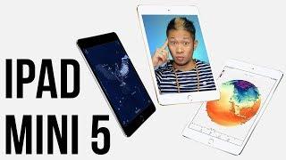 ipad-mini-5-everything-we-know-so-far