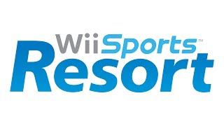 Wii Sports Resort (Nintendo Wii) Music - Swordplay Results VS Win Theme
