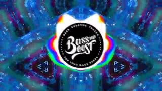 Wizard - Faces Of Love [Bass Boosted]
