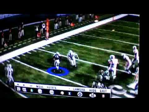 Darrelle Revis Best Plays