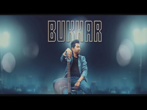 Bukhar  | (Full Song) | Sukhbir   |  New Punjabi Songs 2018 | Latest Punjabi Songs 2018