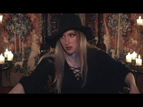 J.K. Rowling | ContraPoints