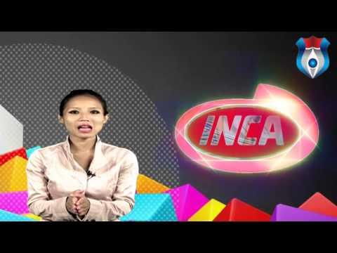 INCA Designs, Inc  INCA)