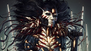 Imagine Music - Old Castle | Most Epic Action Hybrid Orchestral Music