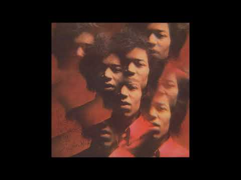 jimi hendrix moonbeams 1969 full album youtube. Black Bedroom Furniture Sets. Home Design Ideas