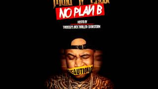 1- Mula-N-Effect - No Plan B (Mixtape)