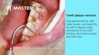 видео магазин стоматологического оборудования