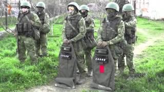 Два года аннексии Крыма: как это было