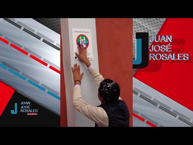 Islas de Páztcuaro se unen a campaña