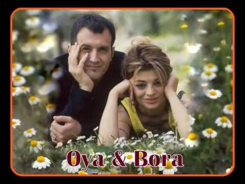 Oya & Bora - Al Aşkım Beni Yanına (Sevmek Zamanı)