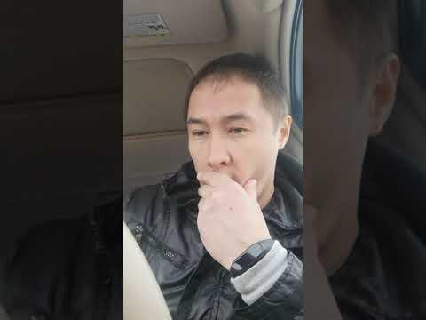 Растаможка авто в Кыргызстане. Новые тарифы 2020