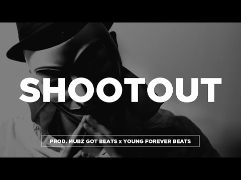 (Free) Young Thug Type Beat -