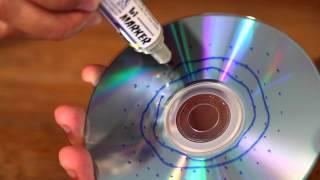 did you know ค ณร หร อไม cd dvd เก บข อม ลได อย างไร