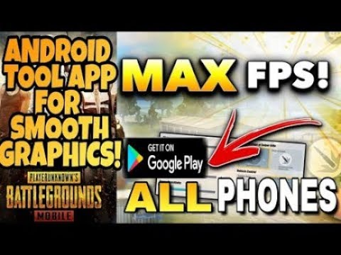 How To Download Pubg On Android 4 4 2