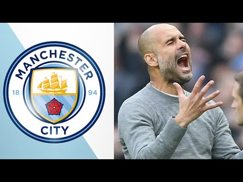 why-manchester-city-was-banned-from-champions-league!