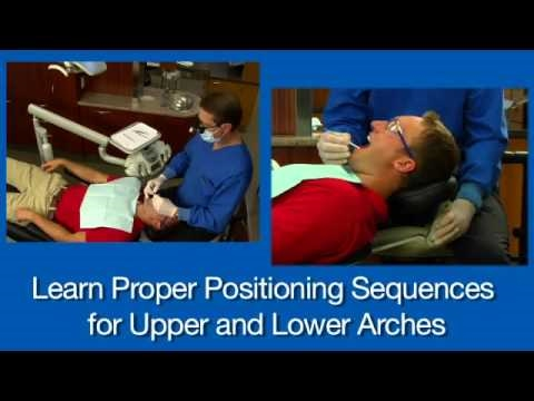 Positioning for Success in Dentistry HIghlights  YouTube