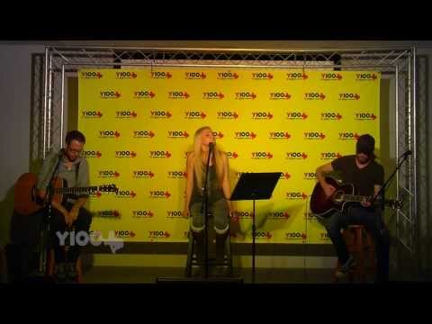 Danielle Bradbery 'More Like Her' (new cover) San Antonio TX