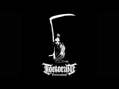 Tortorum - Extinctionist [Full Album - HD - Official]