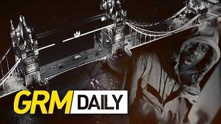 Kemo - Uma Thurman [GRM Daily]