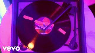 Becky Hill, David Guetta - Remember (Official Audio)