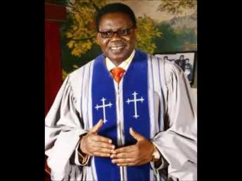 Download Ebenezer Obey   Ayo Igbala