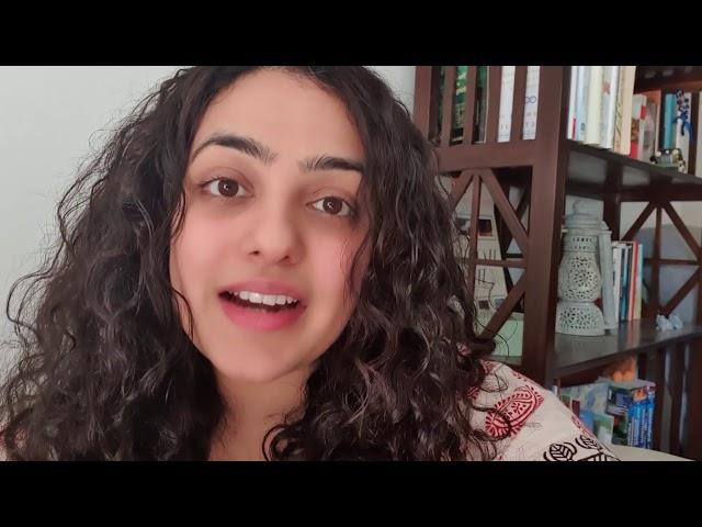 Nihya Menen Vocal For Local (Tamil Version)