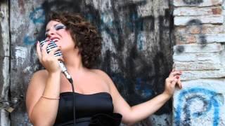 Giuliana Danzè Cover - Let it be - The Beatles