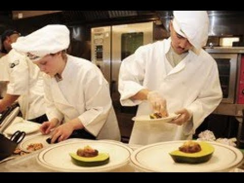 culinary-schools-|-how-to-become-a-chef