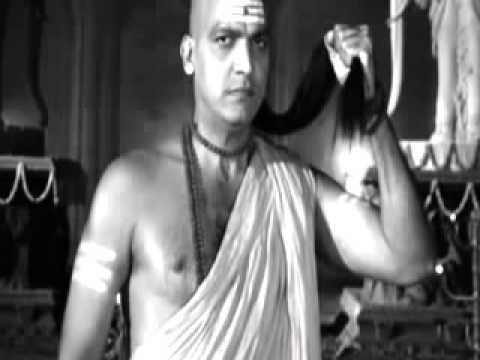 Chandragupta maurya jai ho theme song  YouTube