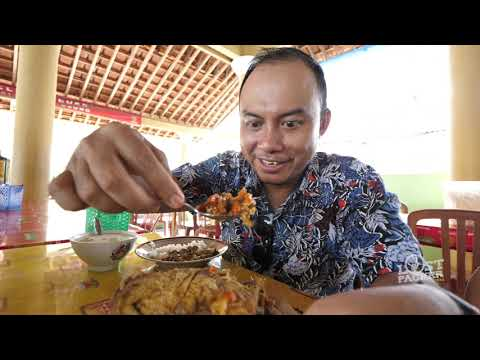 mangut-beong-borobudur,-sampe-kotos-kotos-pedesnya