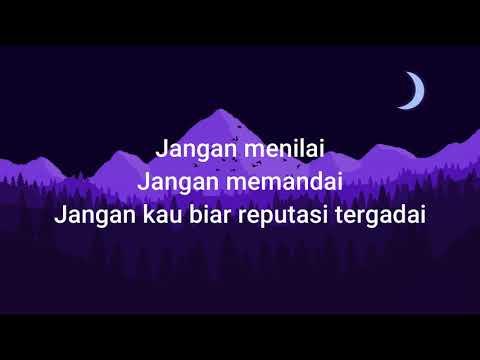 Download Payung Terjun - FML & Faizal Tahir (Lirik)