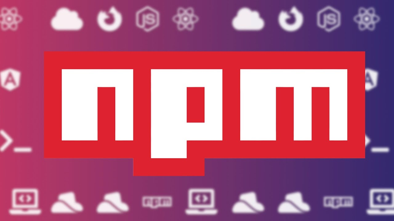 NPM 7 is Released! New Features and Breaking Changes