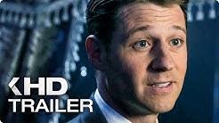 GOTHAM 4. Staffel Trailer German Deutsch (2019)