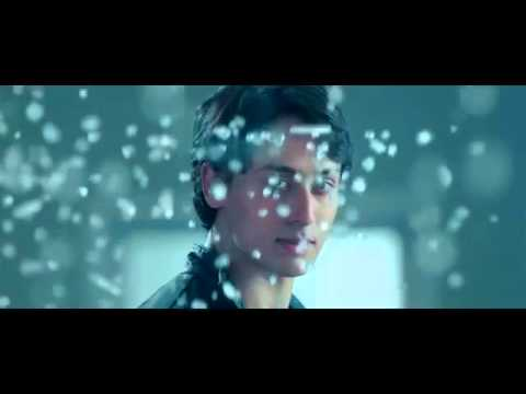 Baaghi  A Rebel for Love Official Trailer 2016   Tiger shroff   Shraddha kapoor    HD