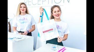 Wedding Expo Kazan 2018 (видео: Film studio