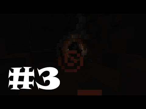 VFW - Minecraft The InfectionZ Minecraft #3 ดักควาย ไอ่ชิบหาย