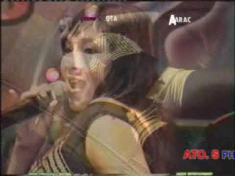 Lagu dangdut koplo - bendungan karet