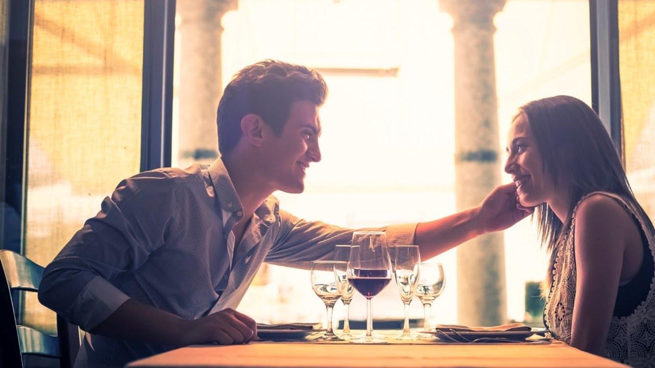 Como conquistar a una mujer que termino con su novio