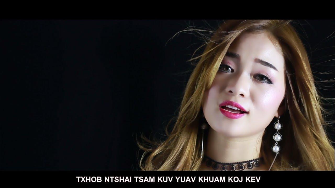 Tu Siab Nrho Maiv Thoj Youtube