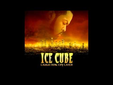 Ice Cube - Why We Thugs | BASS BOOST | HD720P | 320KB/s |