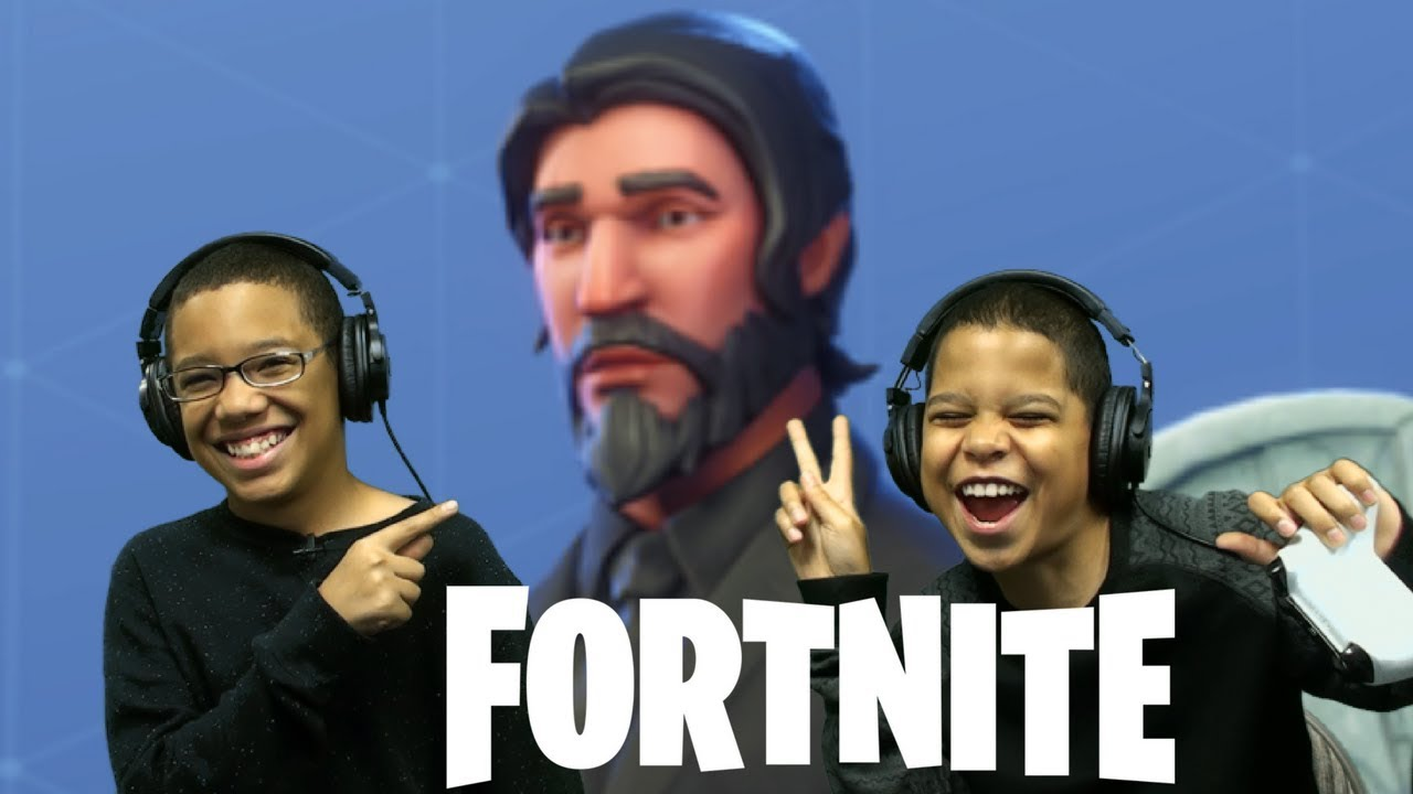 how to get john wick skin fortnite free