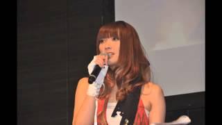 新日本プロレスのラジオ2013年1月30日放送分より 以前試合を見に...