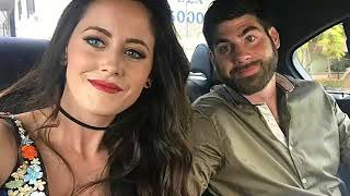 JENELLE EVANS TALKS ABOUT DAVID EASON BEING ABUSIVE