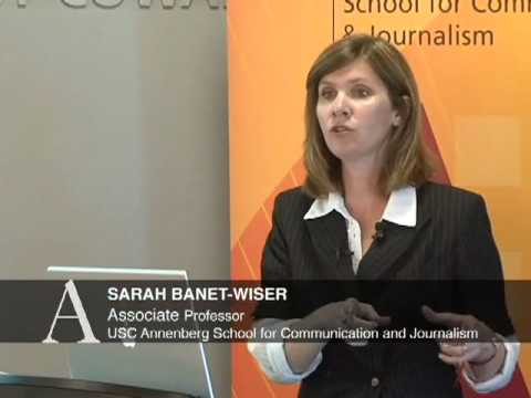 Dean's Series on Sustainable Innovation - Brand Cultures