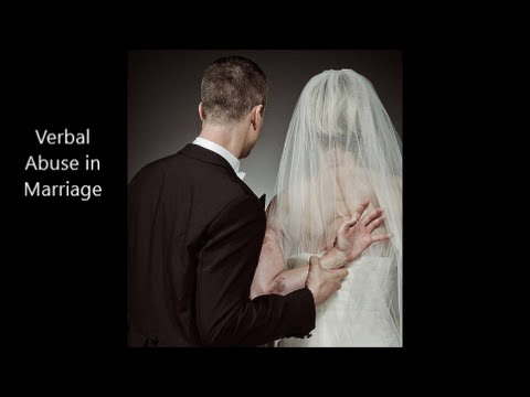 violence in marriage Sexual assault in marriage: prevalence abuse, or should discussion sexual assault in marriage may lead people to believe that such experiences are less.