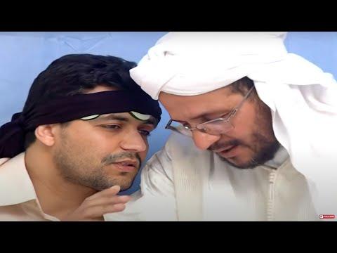 Cheb Wahid - الشاب وحيد Talbin Teslim  | Music, Rai, chaabi,  3roubi - راي مغربي -  الشعبي