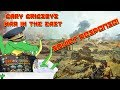 Gary Grigsbys War In The East Soviet Response Part 1 mp3