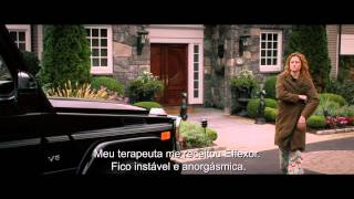 ricki and the flash – de volta pra casa trailer hd
