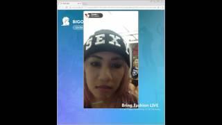 18++ Bigo Live Now